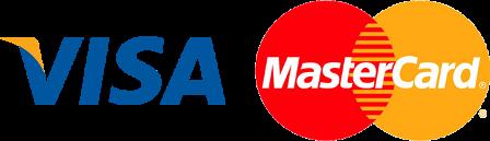 visa_mastercard_newlogo
