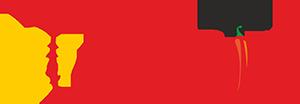 logo_Tabasko
